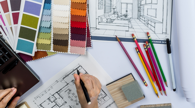 Inifd Patna Best Fashion And Interior Designing Institute In Patna